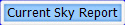 Current Sky Report